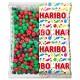 Fraizibus HARIBO - 2kg