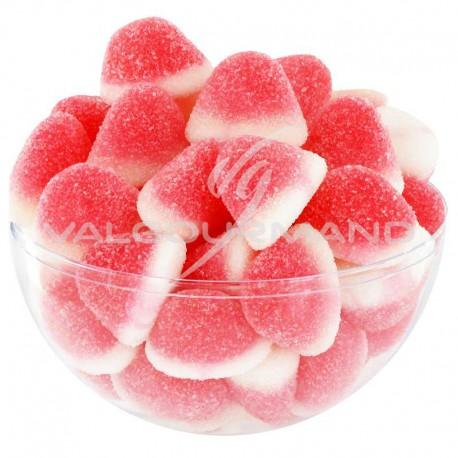 Bisous fraise - 1kg