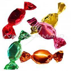 Bonbons d'accueil lilliputiens - 4kg (soit 6.99€ le kg !)