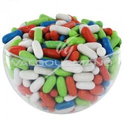 Carensac HARIBO - 2kg (- de 5.50€ le kg !) en stock