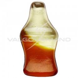 Bouteilles Happy cola lisses HARIBO - 2kg (6.20€ le kg !) en stock