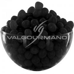 Dragibus en noir HARIBO - 2kg (6€ le kg !)